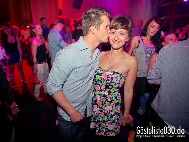 https://www.gaesteliste030.de/Partyfoto #14 Spindler & Klatt Berlin vom 30.06.2012
