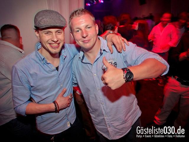 https://www.gaesteliste030.de/Partyfoto #5 Spindler & Klatt Berlin vom 30.06.2012