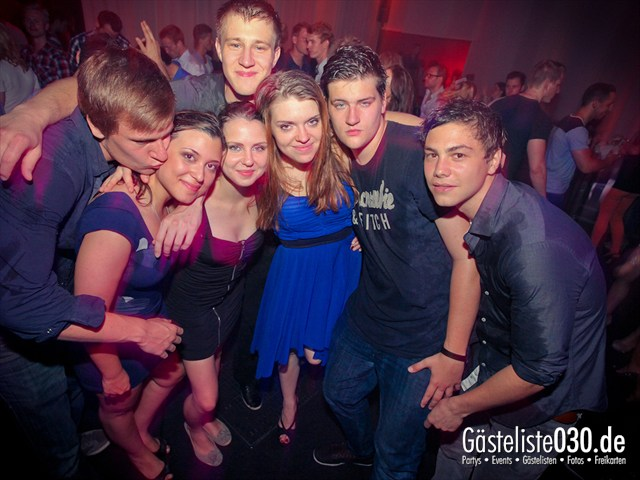 https://www.gaesteliste030.de/Partyfoto #17 Spindler & Klatt Berlin vom 30.06.2012