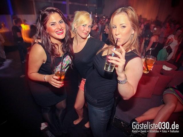 https://www.gaesteliste030.de/Partyfoto #16 Spindler & Klatt Berlin vom 30.06.2012