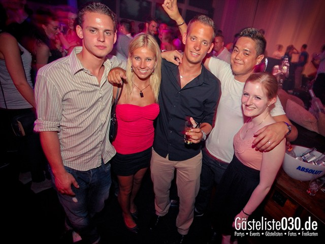 https://www.gaesteliste030.de/Partyfoto #21 Spindler & Klatt Berlin vom 30.06.2012