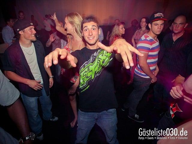 https://www.gaesteliste030.de/Partyfoto #43 Spindler & Klatt Berlin vom 30.06.2012