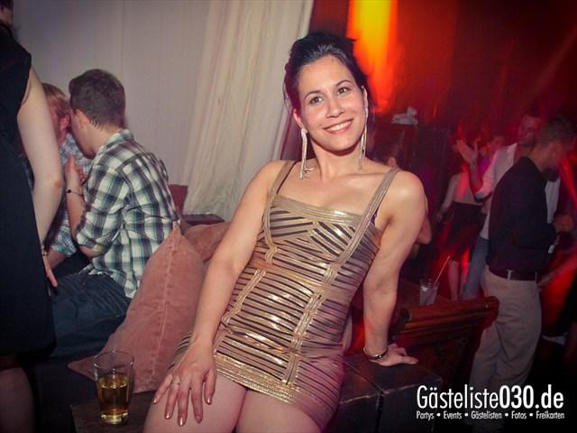https://www.gaesteliste030.de/Partyfoto #61 Spindler & Klatt Berlin vom 30.06.2012