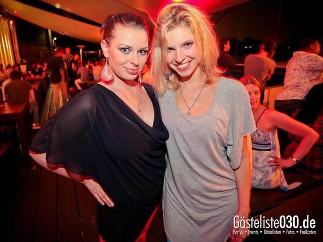 https://www.gaesteliste030.de/Partyfoto #39 Spindler & Klatt Berlin vom 30.06.2012