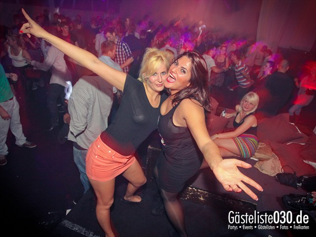 https://www.gaesteliste030.de/Partyfoto #20 Spindler & Klatt Berlin vom 30.06.2012