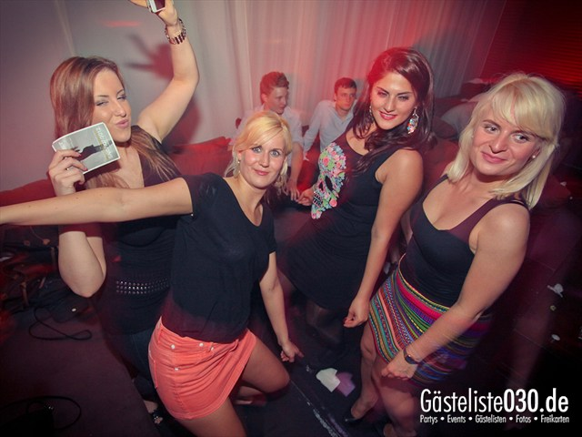 https://www.gaesteliste030.de/Partyfoto #29 Spindler & Klatt Berlin vom 30.06.2012