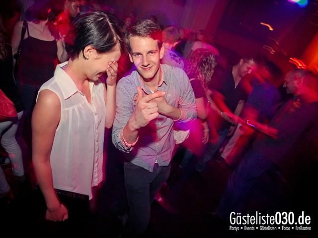 https://www.gaesteliste030.de/Partyfoto #65 Spindler & Klatt Berlin vom 30.06.2012