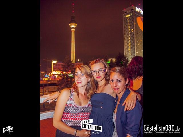 https://www.gaesteliste030.de/Partyfoto #35 Traffic Berlin vom 10.08.2013