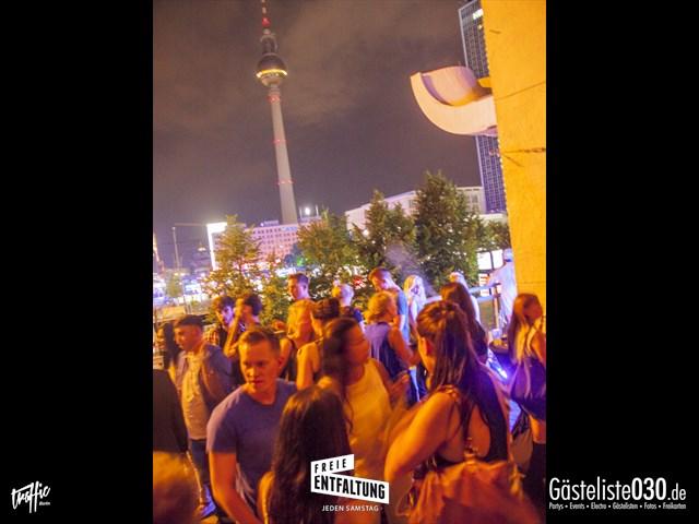 https://www.gaesteliste030.de/Partyfoto #100 Traffic Berlin vom 10.08.2013