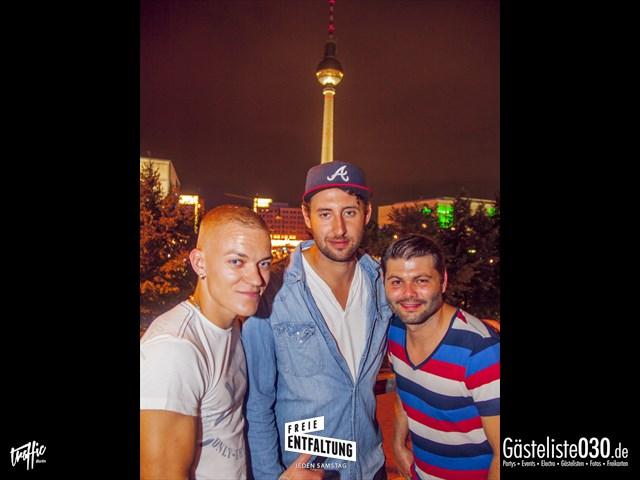 https://www.gaesteliste030.de/Partyfoto #36 Traffic Berlin vom 10.08.2013