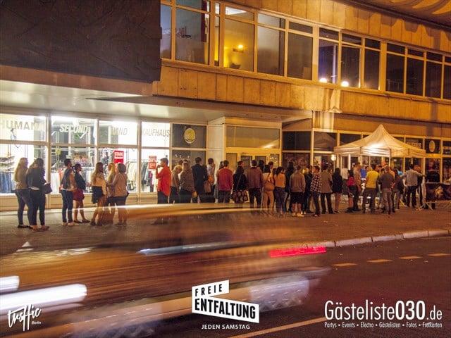 https://www.gaesteliste030.de/Partyfoto #1 Traffic Berlin vom 10.08.2013