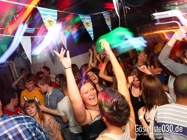 https://www.gaesteliste030.de/Partyfoto #132 Q-Dorf Berlin vom 28.09.2012