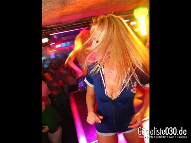 https://www.gaesteliste030.de/Partyfoto #125 Q-Dorf Berlin vom 28.09.2012