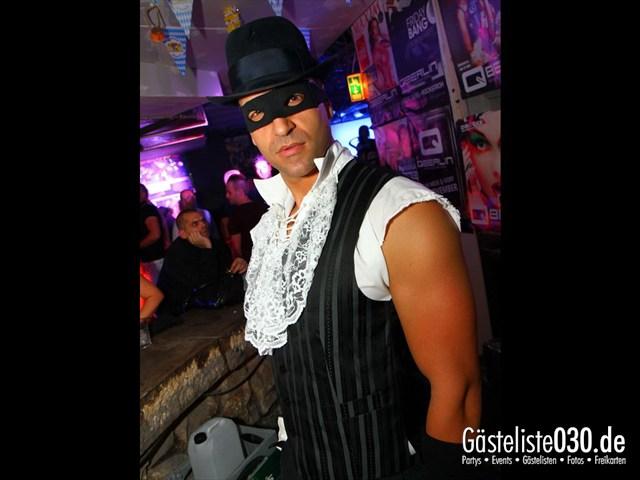 https://www.gaesteliste030.de/Partyfoto #63 Q-Dorf Berlin vom 28.09.2012