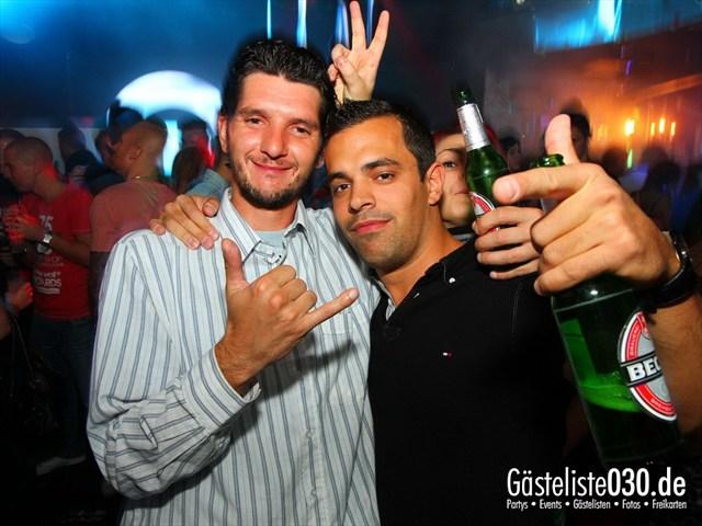 https://www.gaesteliste030.de/Partyfoto #191 Q-Dorf Berlin vom 28.09.2012