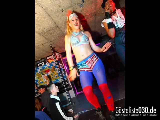 https://www.gaesteliste030.de/Partyfoto #84 Q-Dorf Berlin vom 28.09.2012