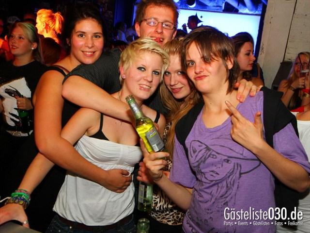 https://www.gaesteliste030.de/Partyfoto #52 Q-Dorf Berlin vom 28.09.2012