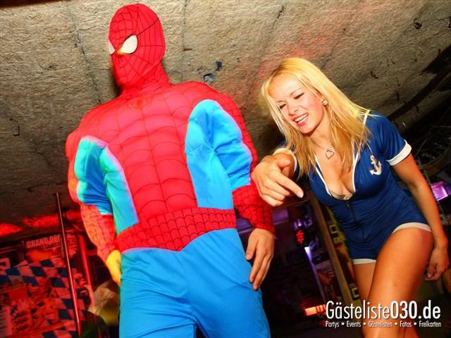 https://www.gaesteliste030.de/Partyfoto #111 Q-Dorf Berlin vom 28.09.2012