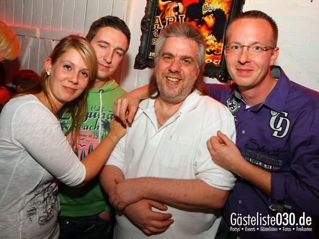 https://www.gaesteliste030.de/Partyfoto #97 Q-Dorf Berlin vom 28.09.2012