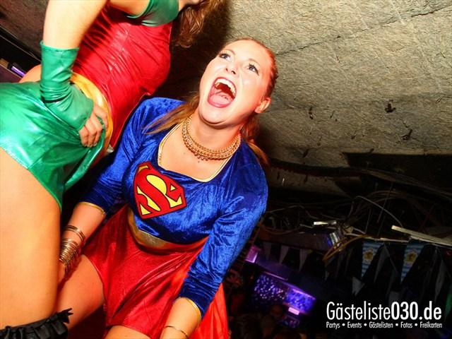 https://www.gaesteliste030.de/Partyfoto #138 Q-Dorf Berlin vom 28.09.2012