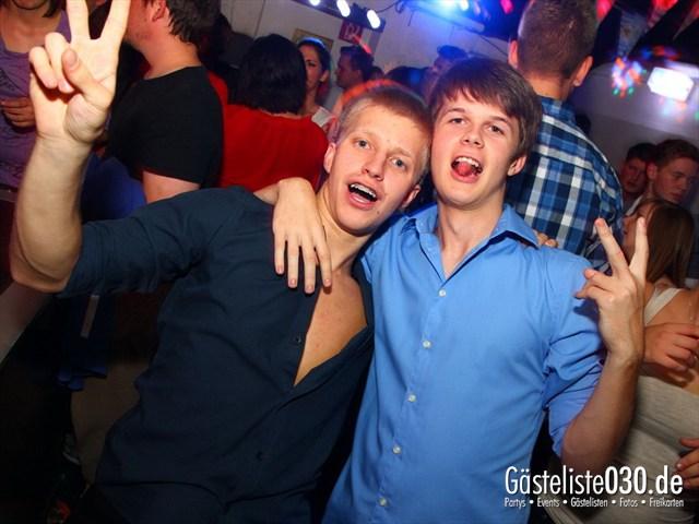 https://www.gaesteliste030.de/Partyfoto #176 Q-Dorf Berlin vom 28.09.2012