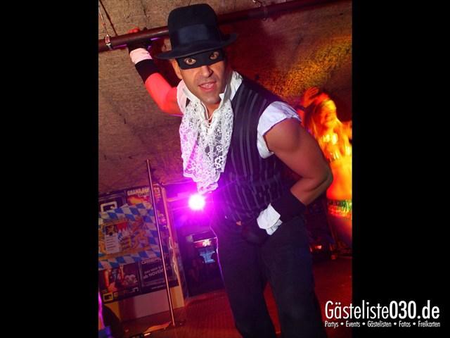 https://www.gaesteliste030.de/Partyfoto #34 Q-Dorf Berlin vom 28.09.2012