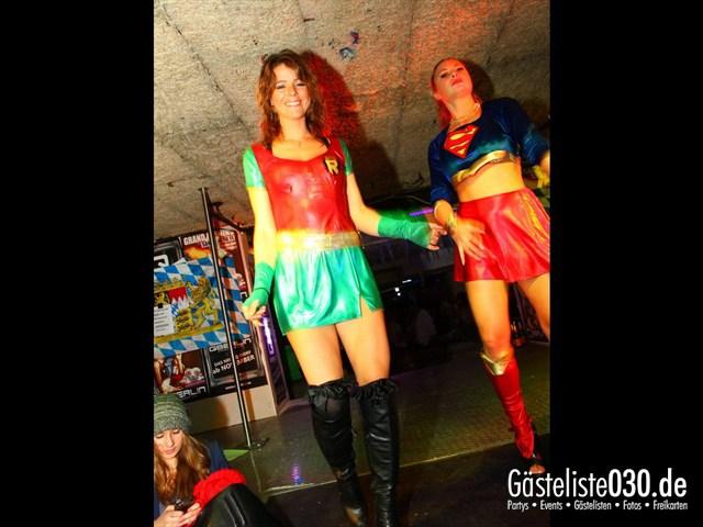 https://www.gaesteliste030.de/Partyfoto #25 Q-Dorf Berlin vom 28.09.2012