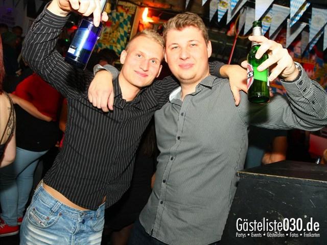 https://www.gaesteliste030.de/Partyfoto #151 Q-Dorf Berlin vom 28.09.2012