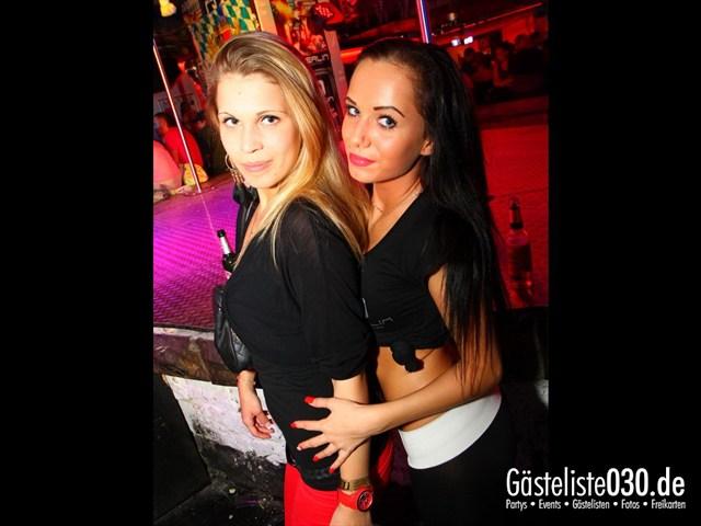 https://www.gaesteliste030.de/Partyfoto #126 Q-Dorf Berlin vom 28.09.2012