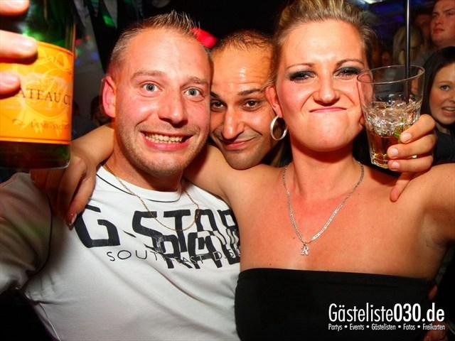 https://www.gaesteliste030.de/Partyfoto #127 Q-Dorf Berlin vom 28.09.2012