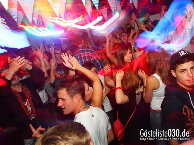 https://www.gaesteliste030.de/Partyfoto #169 Q-Dorf Berlin vom 28.09.2012