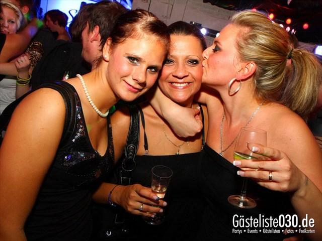 https://www.gaesteliste030.de/Partyfoto #36 Q-Dorf Berlin vom 28.09.2012