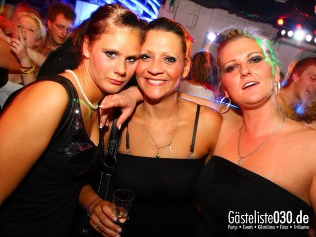 https://www.gaesteliste030.de/Partyfoto #41 Q-Dorf Berlin vom 28.09.2012
