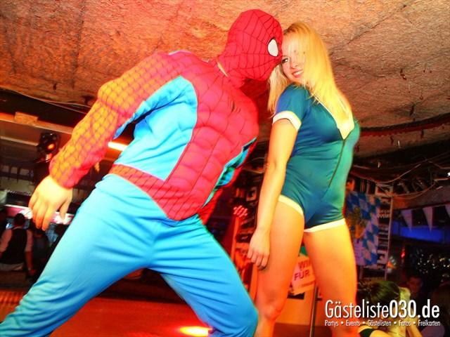 https://www.gaesteliste030.de/Partyfoto #47 Q-Dorf Berlin vom 28.09.2012