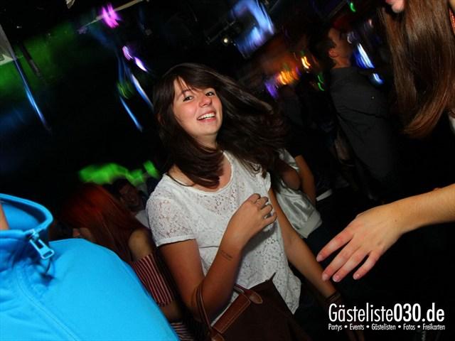 https://www.gaesteliste030.de/Partyfoto #172 Q-Dorf Berlin vom 28.09.2012