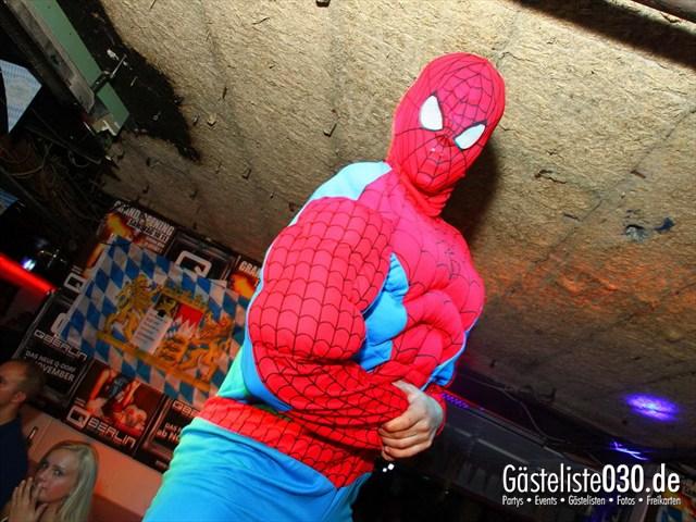https://www.gaesteliste030.de/Partyfoto #16 Q-Dorf Berlin vom 28.09.2012