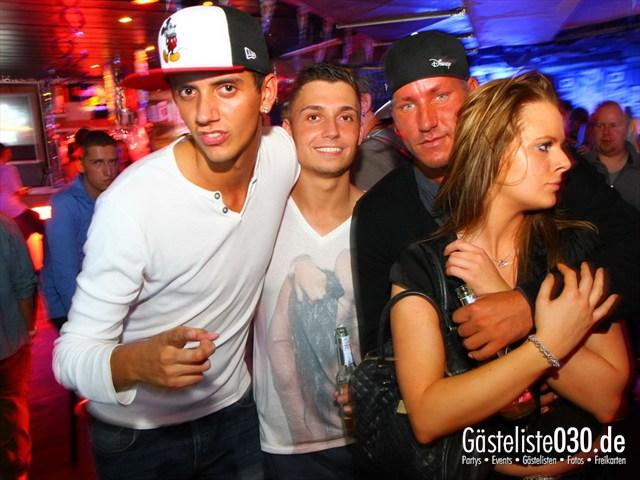 https://www.gaesteliste030.de/Partyfoto #196 Q-Dorf Berlin vom 28.09.2012
