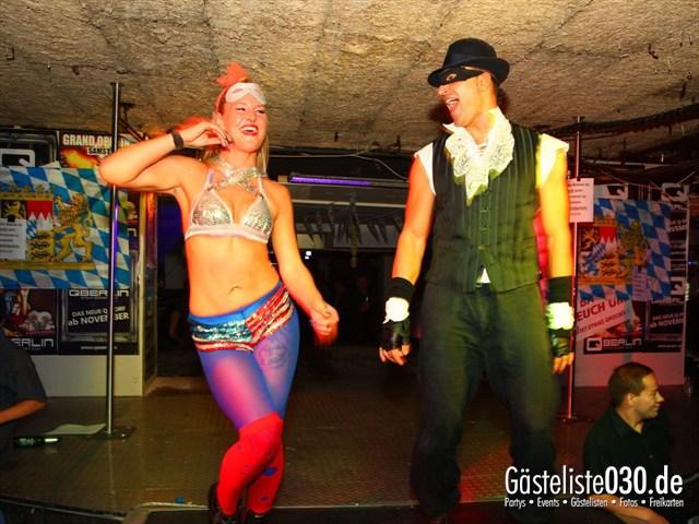 https://www.gaesteliste030.de/Partyfoto #86 Q-Dorf Berlin vom 28.09.2012