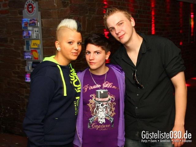https://www.gaesteliste030.de/Partyfoto #38 Q-Dorf Berlin vom 28.09.2012