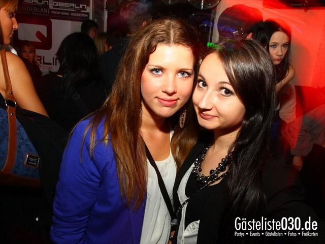 https://www.gaesteliste030.de/Partyfoto #11 Q-Dorf Berlin vom 28.09.2012