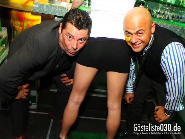 https://www.gaesteliste030.de/Partyfoto #174 Q-Dorf Berlin vom 28.09.2012