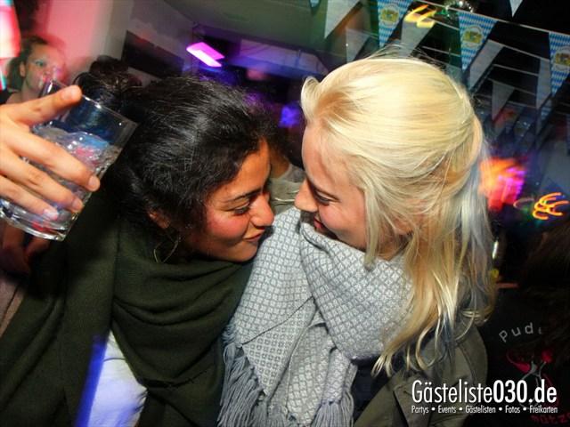 https://www.gaesteliste030.de/Partyfoto #21 Q-Dorf Berlin vom 28.09.2012