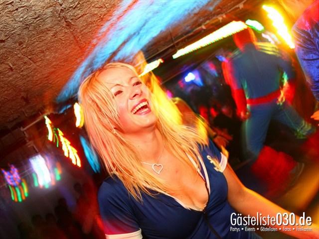 https://www.gaesteliste030.de/Partyfoto #91 Q-Dorf Berlin vom 28.09.2012