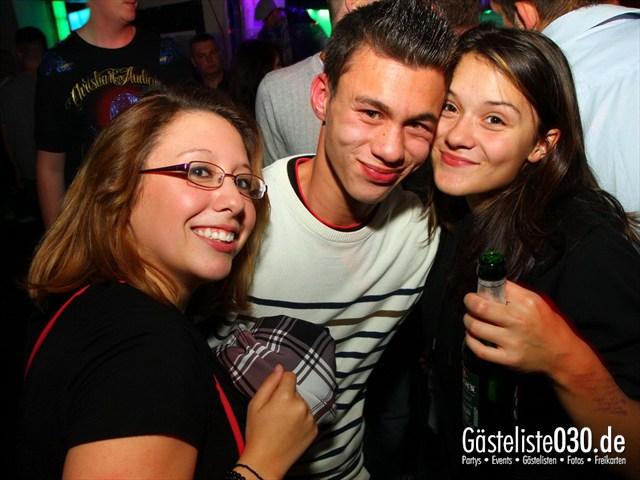 https://www.gaesteliste030.de/Partyfoto #149 Q-Dorf Berlin vom 28.09.2012