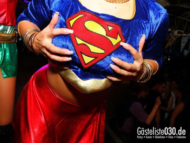 https://www.gaesteliste030.de/Partyfoto #1 Q-Dorf Berlin vom 28.09.2012