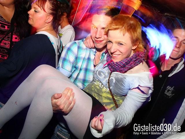 https://www.gaesteliste030.de/Partyfoto #28 Q-Dorf Berlin vom 28.09.2012