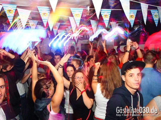 https://www.gaesteliste030.de/Partyfoto #22 Q-Dorf Berlin vom 28.09.2012