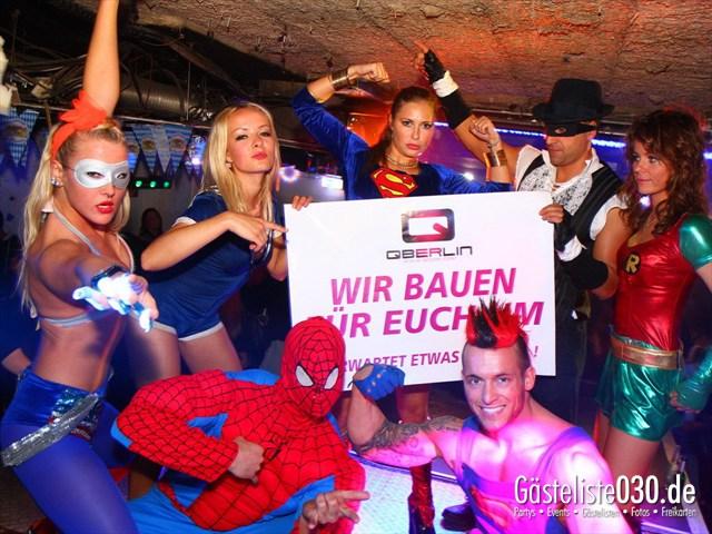 https://www.gaesteliste030.de/Partyfoto #124 Q-Dorf Berlin vom 28.09.2012