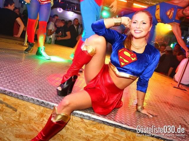 https://www.gaesteliste030.de/Partyfoto #7 Q-Dorf Berlin vom 28.09.2012