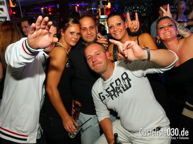 https://www.gaesteliste030.de/Partyfoto #116 Q-Dorf Berlin vom 28.09.2012